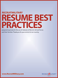 Resume Best Practices  Resume Best Practices