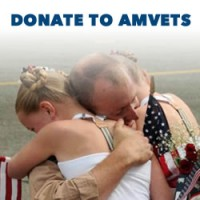 Donate to AMVETS