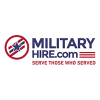 Military Hire.com Serve those who served